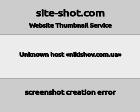 Сайт адвоката Геннадія Нікішова