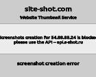 Профинанс-А: регистрация предприятий, предпринимателей, бухгалтерское сопровождение фирм в Кировограде