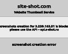 Торговый дом «Радий». Производство светодиодных светильников radiyLED