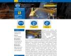 Универсал Кран Сервис: производство подъемных кранов