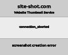 весь Кіровоград - головний інформаційний ресурс регіону