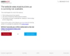 MAXIMUS Sports Equipment & Health Care Provider