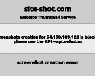 Ремонт iPhone в Кропивницком (Кировограде) — cервисный центр «Мега Мастер»