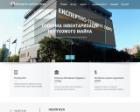 """Експертно-технічне бюро: технічна інвентаризація нерухомого майна та проектування """"під ключ"""""""