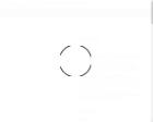 Объединение «Днепроэнергостройпром»: производство строительных конструкций