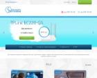 Shtorm.net — домашние сети в Кировограде