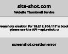 BudAgro.info — каталог послуг у будівельній сфері та агросекторі