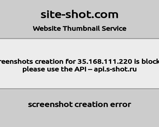 Детский центр развития и психологии Umbrella